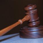 W wielu wypadkach społeczeństwo żądają asysty prawnika