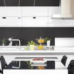 Wydajne oraz luksusowe wnętrze mieszkalne to właśnie dzięki meblom na indywidualne zlecenie