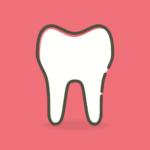 Piękne urodziwe zęby oraz powalający przepiękny uśmieszek to powód do dumy.